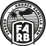 Fabbro Andrea Ramella Bon