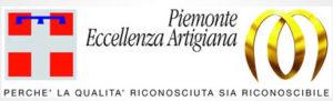 Fabbro Andrea Ramella Bon - Eccellenza Artigiana